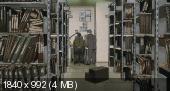 ������� �������� 3: ������ / Patlabor WXIII / WXIII Kidou Keisatsu Patlabor (2002) BDRip 1080p