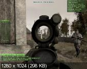 ArmA 2 - Armed Assault (2009)