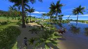 Огнем и мечом 2. На Карибы! / Caribbean! (2015/RUS/ENG/RePack)