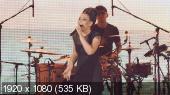 Ёлка: Большой концерт (2014) HDTVRip 1080p