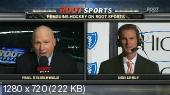 Хоккей. NHL 14/15, RS: Florida Panthers vs. Pittsburgh Penguins [22.02] (2015) HDStr 720p | 60 fps