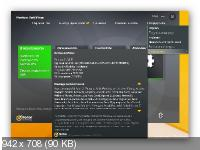 Norton AntiVirus 2014 21.6.0.32 [Ru]