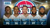 Баскетбол. NBA 14/15. RS: Cleveland Cavaliers @ Detroit Pistons [24.02] (2015) WEB-DL 720p | 60 fps