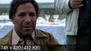 Дон Корлеоне [1-12 серии из 12] (2007) DVDRip (AVC)