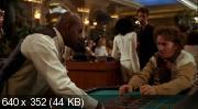 Лас Вегас [1-5 сезоны: 106 серий из 106] (2003-2008) DVDRip