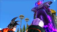 Dragon Ball: Xenoverse [v 1.07 + 5 DLC] (2015) PC | RePack �� FitGirl