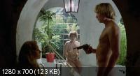������ ����� / Frauen im Liebeslager (1977) BDRip 720p | AVO