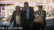 Питер Кингдом вас не бросит / Кингдом [1-2 сезоны: 1-12 серии из 12] (2007-2008) DVDRip