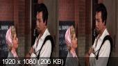 Поцелуй меня Кэт в3Д / Kiss Me Kate 3D Горизонтальная анаморфная