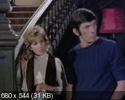 Озадаченные(1973) DVDRip