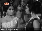 Эта ночь не наступит вновь (1966) DVDRip AVC