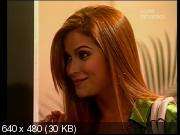 Тайны любви [1-112 серии из 112] (2009) SATRip