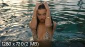 The Victoria's Secret Swim Special 2015 [26.02] (2015) HDTV 720p