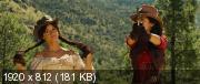 Бандитки (2006) BDRip (1080p)