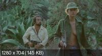 ����� �� ������� ���������� / Frauengefngnis (1976) BDRip 720p | AVO