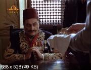 Остров Паскали (1988) TVRip