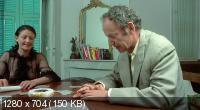 Куклы за колючей проволокой / Frauengefngnis (1976) BDRip 720p | AVO