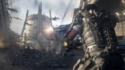 Call of Duty: Advanced Warfare - Digital Pro Edition (2014/RUS/ENG)