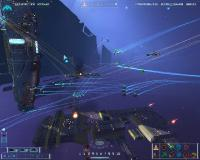 Homeworld Remastered Collection (2015) PC | Repack �� FitGirl