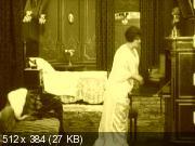 Фантомас (1913-1914) DVDRip