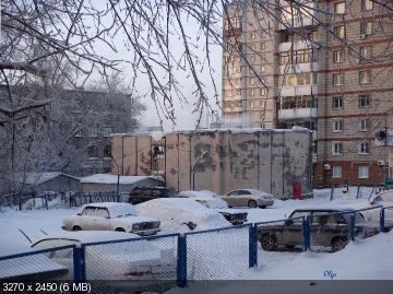 http://i60.fastpic.ru/thumb/2015/0304/c0/_901681aa6ca4385f830f3ce2b18380c0.jpeg