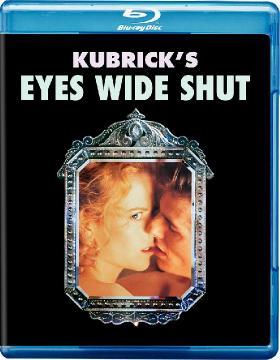 С широко закрытыми глазами / Eyes Wide Shut (1999) HDDVD Remux 1080p