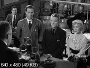 Ревущие двадцатые, или судьба солдата в Америке (1939) DVDRip