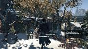 Assassin's Creed: Rogue (2015) PC | Лицензия