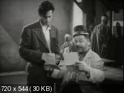 Алжир (1938) DVDRip