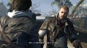 Assassin's Creed: Rogue (2015) PC | ��������