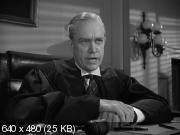 Каждое утро я умираю (Я умираю с каждым рассветом) (1939) DVDRip