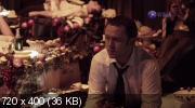 Небо падших (2014) HDTVRip