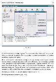 ������ ����� - �������������� ������ (2014) PDF