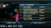 ��������� ������������. MMA. RFA 24: Smith vs. Romero [Resurrection Fighting Alliance 24] (Main Card) [06.03] (2015) WEBRip