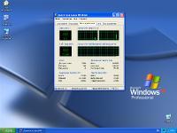 Windows XP SP3 Hybrid 15.3 by disallowed [Ru]