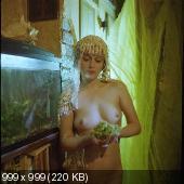 Ню-арт-эро фотографии - Эротические фотографии [354х500 - 1600х2400] [1096 шт] (2014) JPG