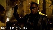 Блэйд 2 (2002) BDRip (1080p)