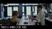 Исчезновение Элеанор Ригби: Он (2013) Blu-Ray Remux (1080p)