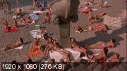 Евротур (2004) Blu-Ray Remux (1080p)