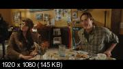 Шесть жен Генри Лефэя (2009) Blu-Ray Remux (1080p)