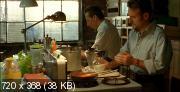 Три придурка и удача (2000) DVDRip
