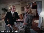 Октагон (1980) DVDRip