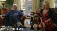 Тупой и еще тупее 2 / Dumb and Dumber To (2014) BDRip 1080p | DUB