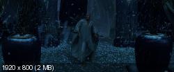 Исход: Цари и боги (2014) BDRip 1080p | A