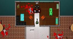Hotline Miami 2: Wrong Number (2015/RUS/ENG/MULTI7/RePack)