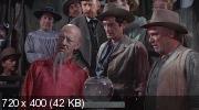 Семь лиц доктора Лао (1964) DVDRip