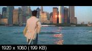 Наступит завтра или нет? (2003) Blu-Ray Remux (1080p)