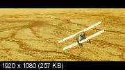 Черное золото (2011) Blu-Ray Remux 1080p | Fre Transfer