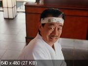 Один против якудза / Право мести (1997) DVDRip