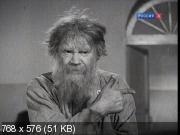 Концерт на экране (Фильм-концерт) (1940) DVB